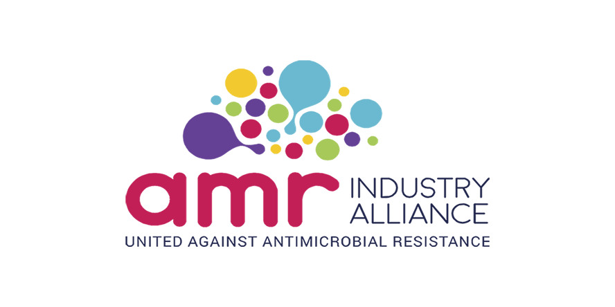 AMR Industry Alliance